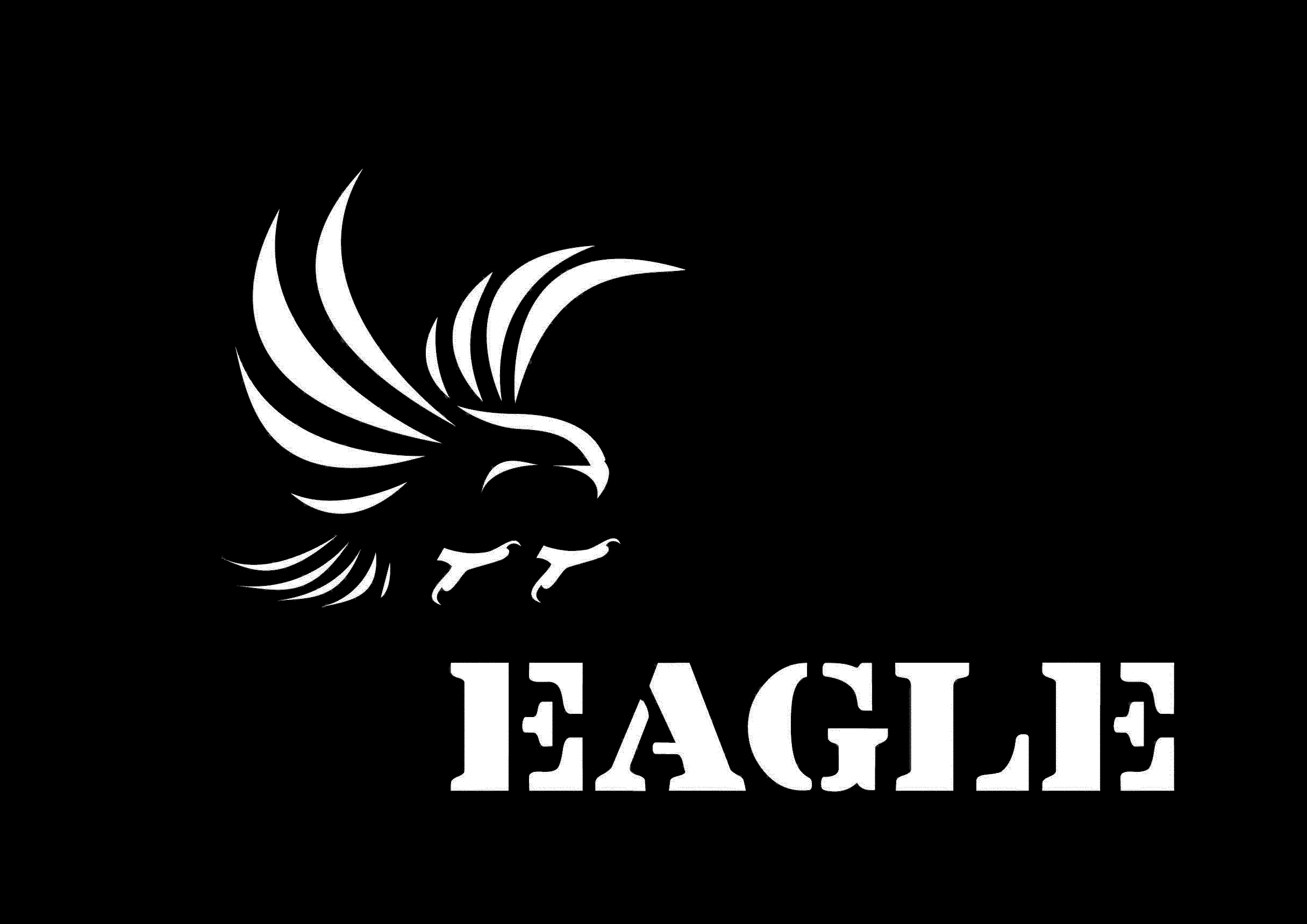EAGLE Uganda